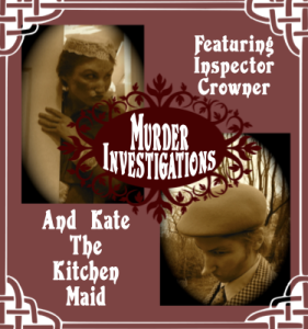Murder Investigations Alt 2
